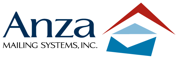 Anza Mailing Systems, Inc