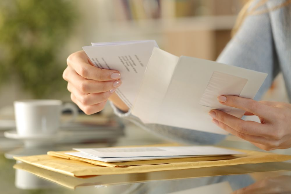 Which Mail Processing Option Makes Sense for Your Raleigh Business?
